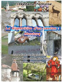 disparition canton montcuq