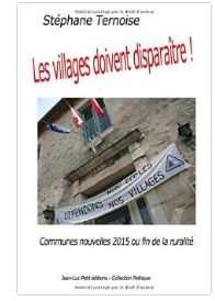 disparition des villages